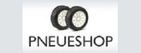 PneuEshop.sk zľavové kupóny