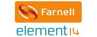 zľavové kódy farnell.com