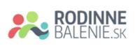 zľavové kódy RodinneBalenie.sk