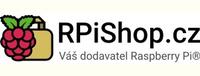 zľavové kódy RPiShop.cz
