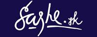 zľavové kódy Sashe.sk