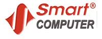 zľavové kódy smart.sk