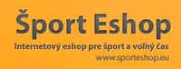 sporteshop