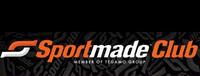 Sportmade Club