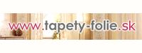 zľavové kupóny tapety-folie