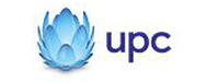 UPC zľavové kupóny
