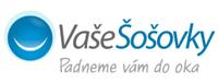 kódy zľavových kupónov vase sosovky