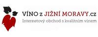 zľavové kódy Víno z Jižní Moravy