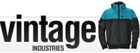 vintageindustries.sk zľavové kupóny