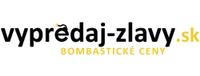 zľavové kódy vypredaj-zlavy.sk