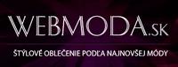 webmoda zľavové kupóny