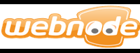 zľavové kódy WEBNODE