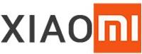 zľavové kódy Xiaomi-store.cz