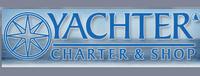 yachtershop