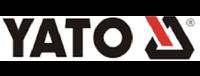 zľavové kódy YATO náradie