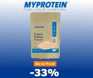 myprotein.sk