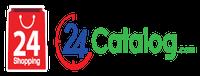 24 Catalog