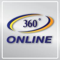 360ongsa คูปอง