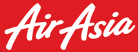 Airasia โปรโมชั่น