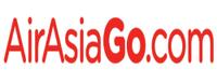 AirAsiaGo รหัสส่วนลด