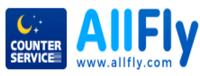 Allfly คูปอง