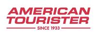 รหัสส่วนลด American Tourister