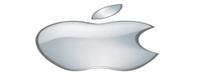 Apple รหัสส่วนลด