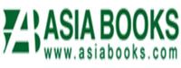 Asiabooks คูปอง