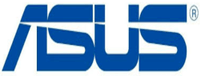 Asus คูปอง