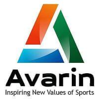 Avarin คูปอง