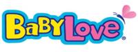 Babylove รหัสส่วนลด