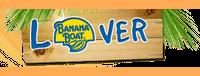 Banana Boat Lover คูปอง