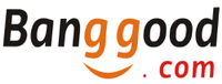Banggood รหัสส่วนลด