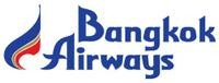 Bangkok Airways โปรโมชั่น