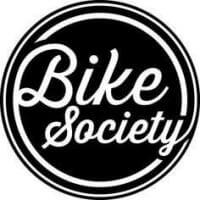 Bike Society Shop คูปอง