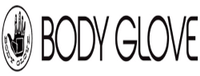 Body Glove คูปอง