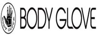 Body Glove รหัสส่วนลด