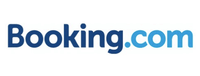Booking.com รหัสส่วนลด