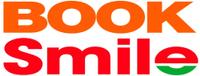 Booksmile คูปอง
