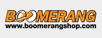 Boomerang Shop คูปอง