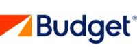 Budget.co.th คูปอง