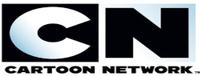 Cartoon Network Amazone รหัสส่วนลด