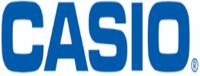 Casio รหัสส่วนลด