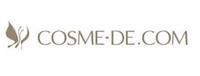 cosme-de รหัสส่วนลด
