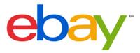 eBay โปรโมชั่น
