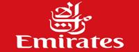 Emirates รหัสส่วนลด