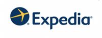 รหัสส่วนลด Expedia