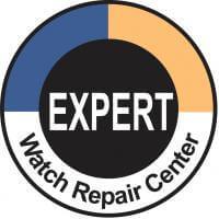 Expert Watch คูปอง