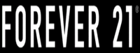Forever21 คูปอง