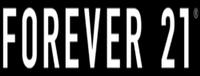 Forever21 รหัสส่วนลด